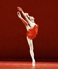 Divers - Georges Balanchine Rb65_9rubies_darceyweb